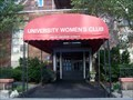 Image for University Women's Club of Toronto - Toronto, ON