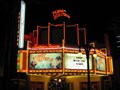 Image for Planet Hollywood Neon - Disney World, FL