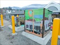 Image for Downtown Texaco Service Station - Nelson, BC