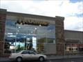 Image for McDonalds - Bountiful, Utah