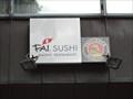 Image for [CLOSED] Fai Sushi - Stuttgart, Germany, BW