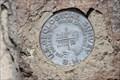 Image for Buena Vista Peak USGS BM - Cochise County, Az.