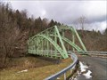 Image for Landers Corners Road Bridge