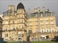 Image for Midland Hotel - Bradford, UK