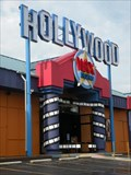 Image for Hollywood Wax Museum - Branson, Missouri