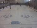 Image for JCF Joel Carver Ice Arena - Springdale AR