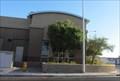 Image for KTNV - Las Vegas, NV