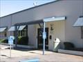 Image for LOOM Family Center 2049 - Sunnyvale, CA