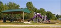 Image for Fair Grove District Park - Fair Grove, Missouri