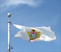Image for Leamington Municipal Flag - Leamington, Ontario
