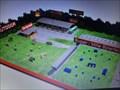 """Image for """"Paintball Arena"""" 07407 Rudolstadt/ Schwarza"""