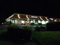 Image for Travis Blvd McDonalds - Fairfield, Ca