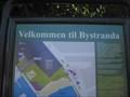 Image for Her står du, Kristiansand Bystrand - Norway