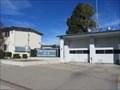 Image for Fire Station No. 2 City of San Luis Obispo