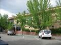 Image for Healdsburg Police Department - Healdsburg, CA