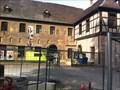 Image for Ancien Couvent Unterlinden - Colmar, Alsace, France