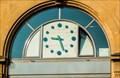 Image for Horloge de la Gare - Nancy, FR