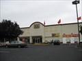 Image for McDonalds - Bernal Rd - San Jose, CA