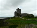 Image for Dunguaire Castle - Galway, Ireland
