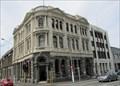 Image for Duke of Wellington Pub - Dunedin, New Zealand
