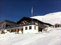 Image for Fleschboden - Rosswald, VS, Switzerland