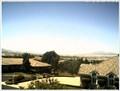 Image for Grey Eagle Ct Webcam - Pleasanton, CA