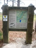 Image for Old Fort King Trail - You Are Here