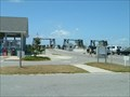 Image for Cape Hatteras Ferry Terminal, North Carolina Ferry System