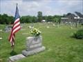 Image for Riverview Baptist Church Cemetery, Coxs Creek, Kentucky