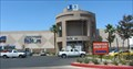 Image for Habitat Restore - Sahara - Las Vegas, NV