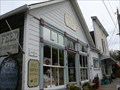 Image for Knead and Feed - Coupeville,WA