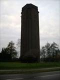 Image for Watertoren Tuk - Overijssel