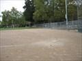 Image for Christmas Hill Park Baseball Field - Gilroy, CA