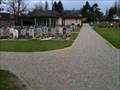 Image for Friedhof  - Kaiseraugst, AG, Switzerland