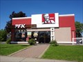 Image for KFC/PFK Vimont, Laval