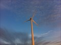 Image for Lincoln Electric System Windmills -- Lincoln, NE