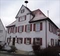 Image for Wurmlingen, Germany, BW