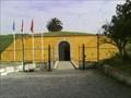 Image for Forte de Sacavém, Lisboa