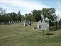 "Image for ""Thomas Lincoln Cemetery"" - Coles County, IL"