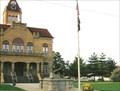 Image for Civil War Monument - Carrollton, IL