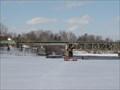 Image for Le désastre du Pont Noir-Beloeil-Québec, Canada