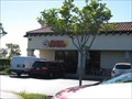Image for Panda Express - Camarillo, CA