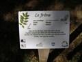 Image for Arboretum Parc Public - Ardin,Fr
