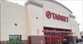 Image for Target-El Con Mall