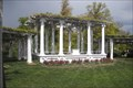 Image for Old Amphitheater - Arlington National Cemetery, Va