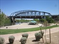 Image for Ocean-to-Ocean Highway Bridge - Yuma, AZ