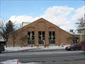 Image for Lancaster Public Library - Lancaster, NY