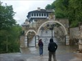 Image for Monastery of Saint Jovan Bigorski - Boletin, Macedonia
