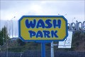 Image for Wash Park - Leiria, Portugal
