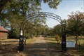 Image for Camp Moore Confederate Cemetery - Tangipahoa, LA